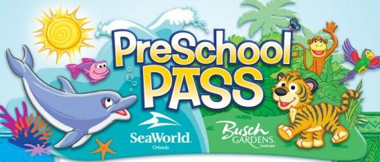Image courtesy of SeaWorld.