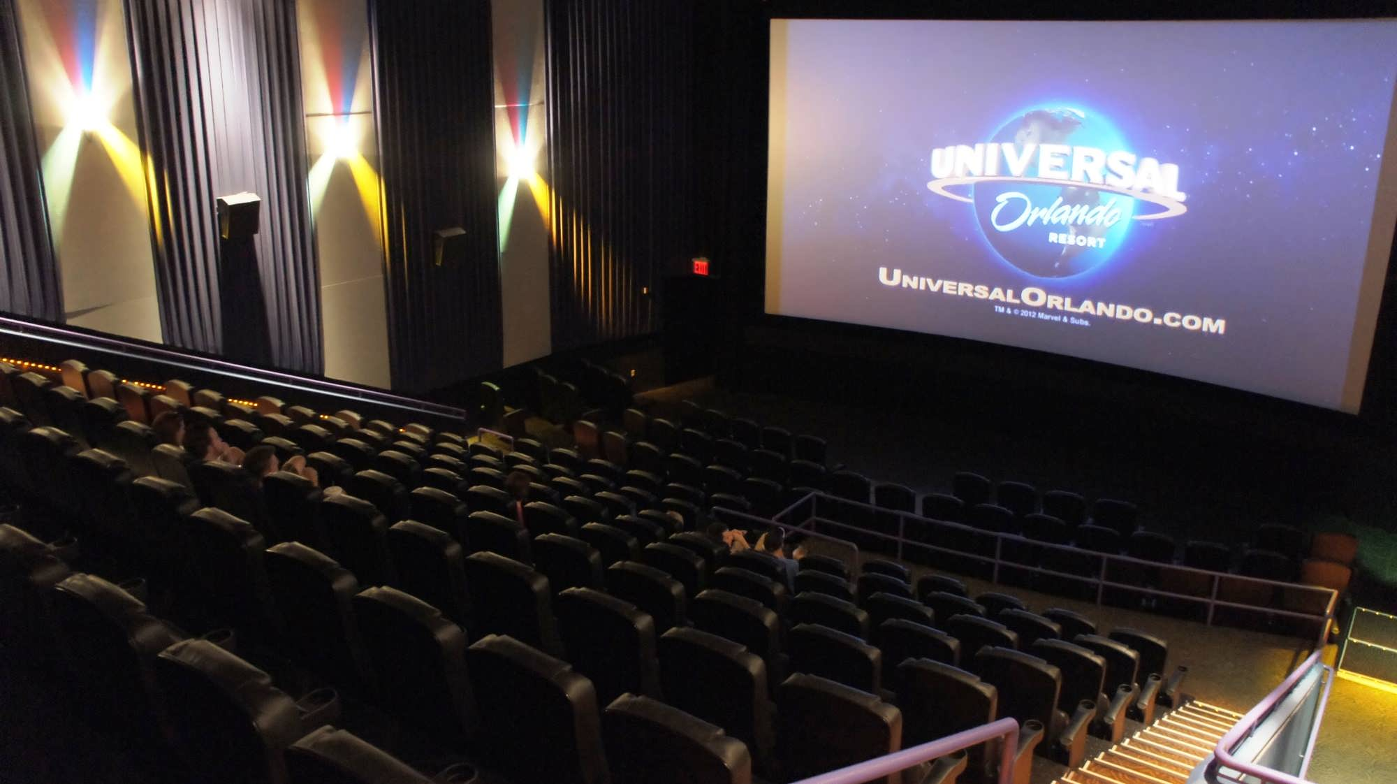amc universal cineplex imax at universal citywalk orlando amc universal cineplex 20 imax at universal citywalk orlando
