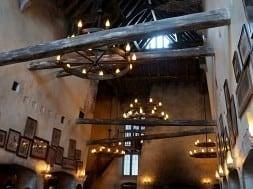 Leaky-Cauldron-4-oi