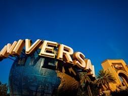 (UNIVERSAL) 01_UOR Globe
