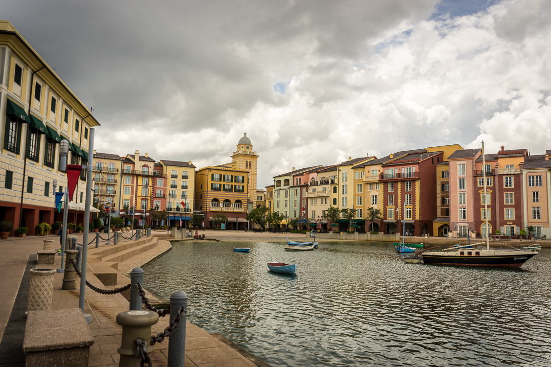 loews portofino bay hotel complete guide with over 200 hd
