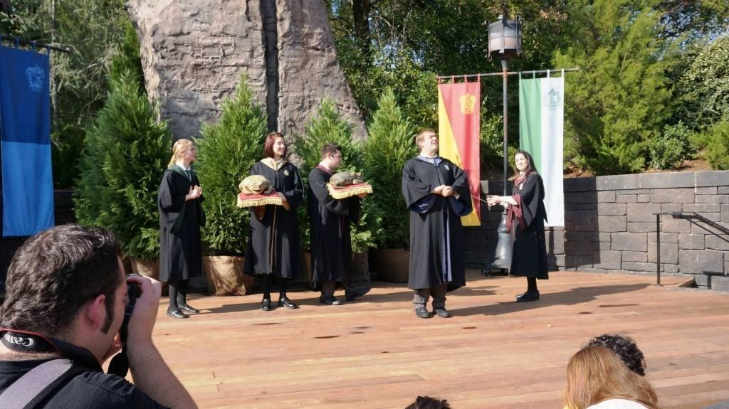 wizarding-world-of-harry-potter-frog-choir-3625-oi