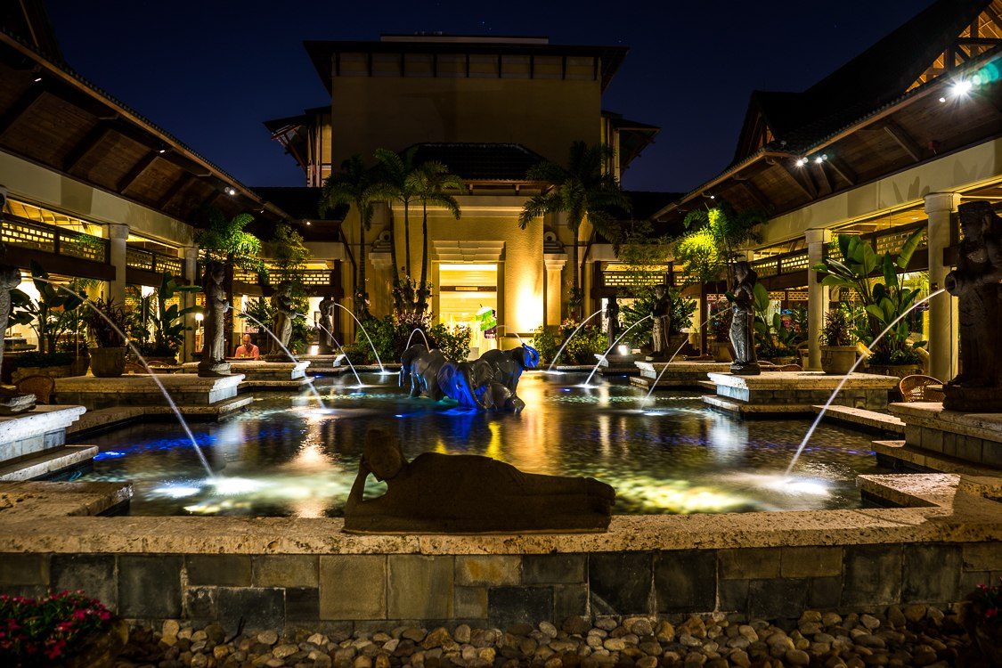 Why Royal Pacific Resort offers the best value for your money