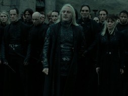 harry-potter-death-eaters-cover-photo