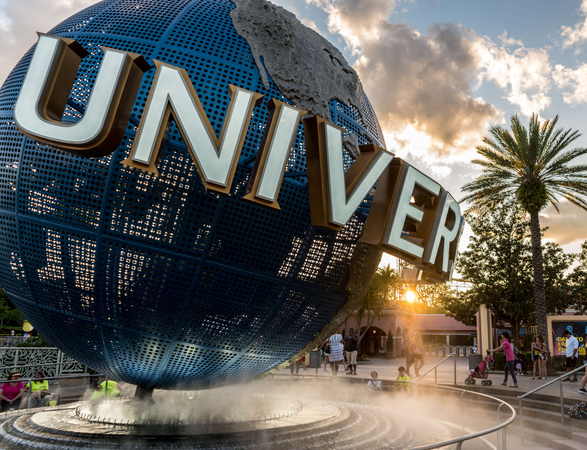 Imagining Universal Studios Florida in 25 years: What Will Be Left Standing on the 50th Anniversary?