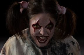 Halloween Horror Nights 26 at Universal Orlando