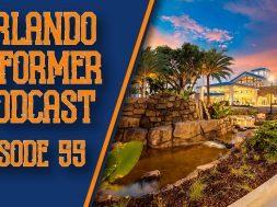 Orlando Informer Podcast Episode 55