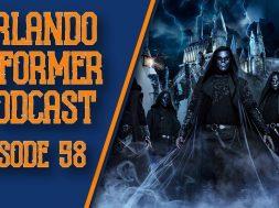 Orlando Informer Podcast Episode 58