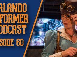 Orlando Informer Podcast Episode 60