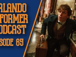 Orlando Informer Podcast Episode 65