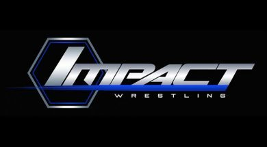 impact-wrestling-2