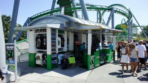 hulk-concession-stand-april-2012-oi