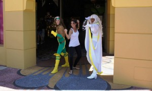 marvel-characters-universal-islands-of-adventure-177-oi