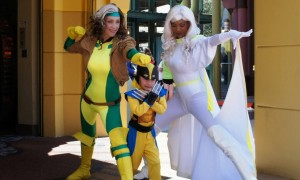 marvel-characters-universal-islands-of-adventure-182-oi