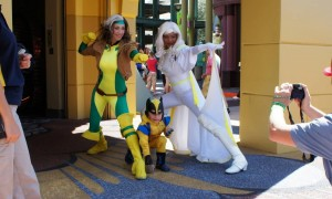 marvel-characters-universal-islands-of-adventure-187-oi