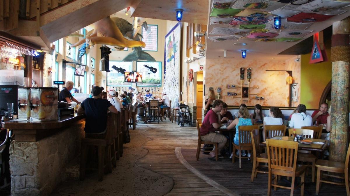 oi-margaritaville-cafe-orlando-universal-citywalk-9715