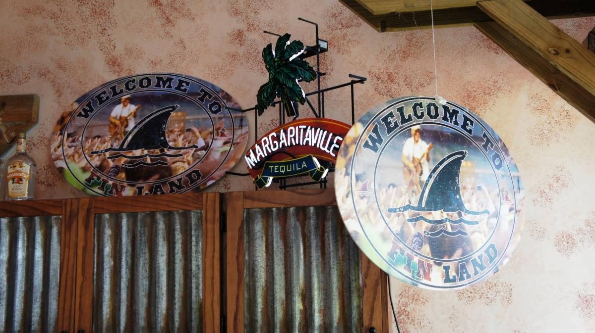 oi-margaritaville-cafe-smugglers-hold-orlando-universal-citywalk-9727
