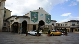 oi-portofino-bay-hotel-entrance-area-459