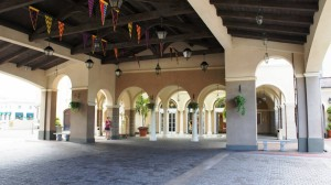 oi-portofino-bay-hotel-entrance-area-465