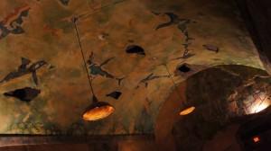 Poseidon's Fury at Universal's Islands of Adventure