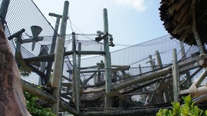 camp-jurassic-universal-islands-of-adventure-600-oi