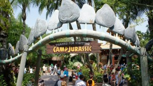 camp-jurassic-universal-islands-of-adventure-633-oi