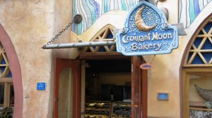 croissant-moon-bakery-universal-islands-of-adventure-062-oi