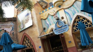 croissant-moon-bakery-universal-islands-of-adventure-063-oi