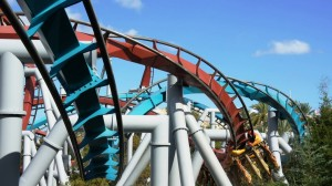 dragon-challenge-at-universal-islands-of-adventure-577-oi