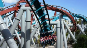 dragon-challenge-at-universal-islands-of-adventure-584-oi