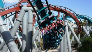 dragon-challenge-at-universal-islands-of-adventure-586-oi