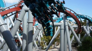 dragon-challenge-at-universal-islands-of-adventure-592-oi