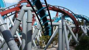 dragon-challenge-at-universal-islands-of-adventure-594-oi