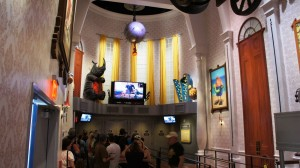 despicable-me-minion-mayhem-universal-studios-final-249-oi