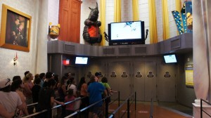 despicable-me-minion-mayhem-universal-studios-final-254-oi
