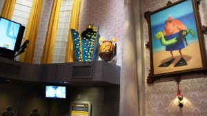 despicable-me-minion-mayhem-universal-studios-final-256-oi