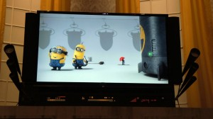 despicable-me-minion-mayhem-universal-studios-final-261-oi