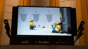 despicable-me-minion-mayhem-universal-studios-final-262-oi