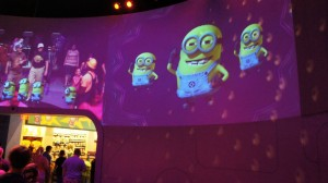 despicable-me-minion-mayhem-universal-studios-final-274-oi
