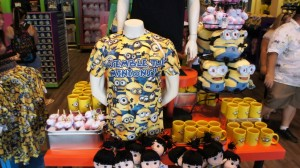despicable-me-super-silly-stuff-universal-studios-florida-021-oi
