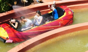 dudley-do-rights-ripsaw-falls-universal-islands-of-adventure-052-oi