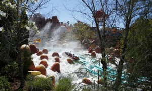 dudley-do-rights-ripsaw-falls-universal-islands-of-adventure-801-oi