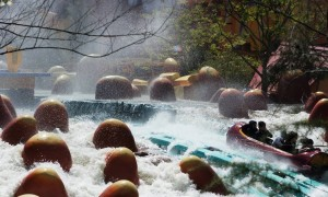 dudley-do-rights-ripsaw-falls-universal-islands-of-adventure-823-oi