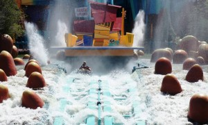 dudley-do-rights-ripsaw-falls-universal-islands-of-adventure-828-oi
