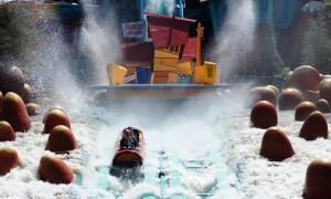 dudley-do-rights-ripsaw-falls-universal-islands-of-adventure-832-oi
