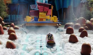 dudley-do-rights-ripsaw-falls-universal-islands-of-adventure-842-oi