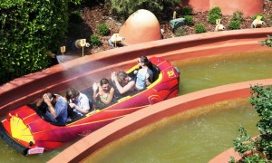 dudley-do-rights-ripsaw-falls-universal-islands-of-adventure-912-oi