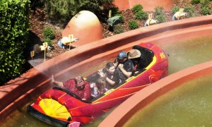 dudley-do-rights-ripsaw-falls-universal-islands-of-adventure-920-oi
