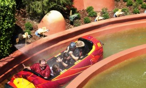 dudley-do-rights-ripsaw-falls-universal-islands-of-adventure-922-oi