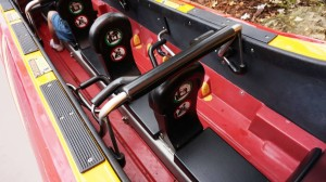 ripsaw-falls-ride-vehicle-islands-of-adventure-7842-oi